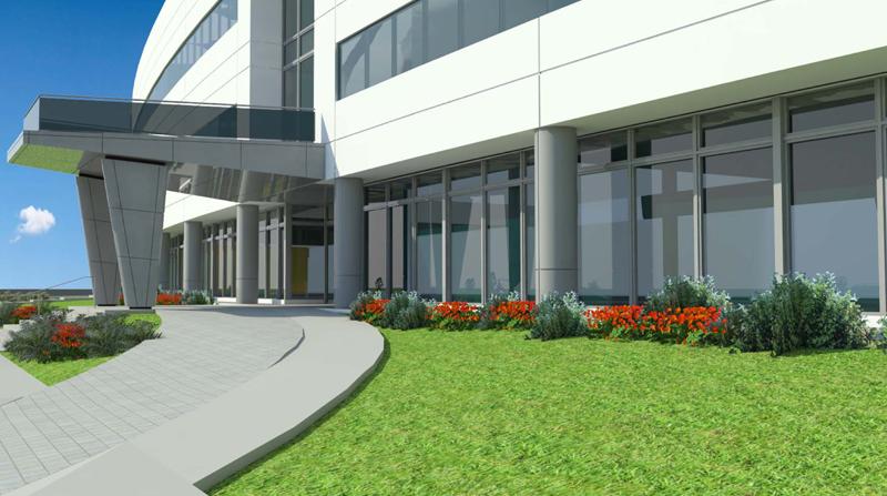 new-building-2