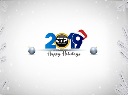 Wallpaper-CTP-holiday-preview