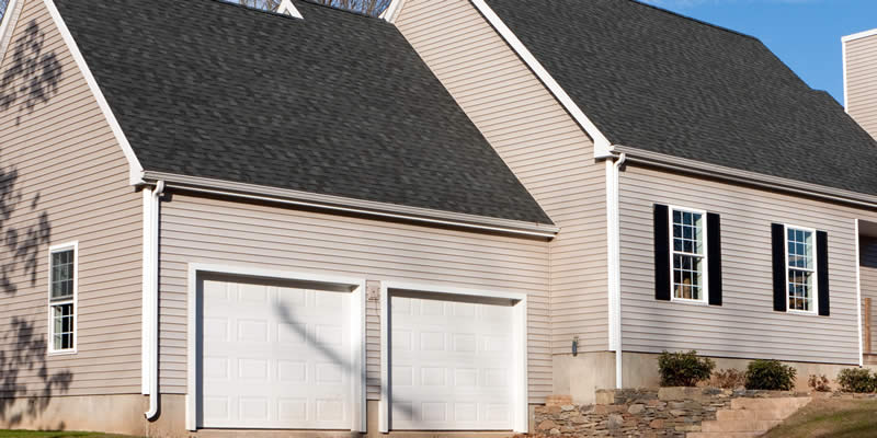Compare Vinyl Siding Costs Siding And Installation 2020 Costimates