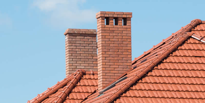 clay chimney liner replacement costs