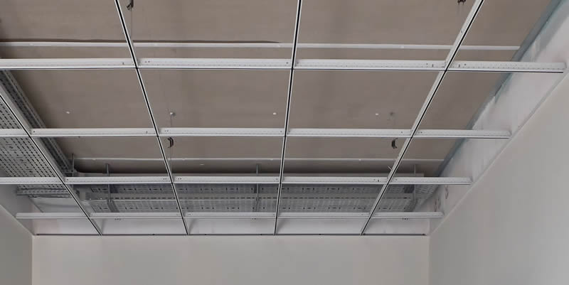 drop ceiling costs and ceiling tile
