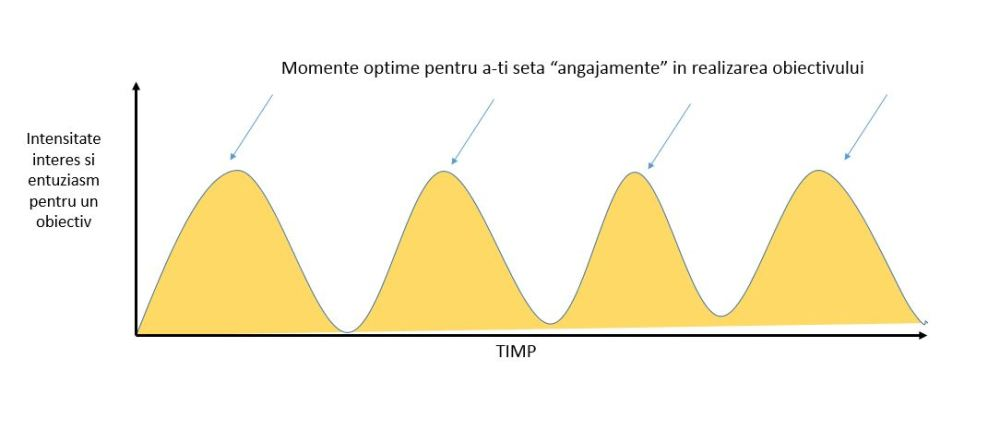 figura 1 - sistem