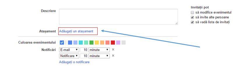 adaugare-atasament-google-calendar