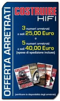 chf_banner_arretrati
