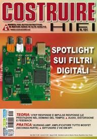 CHF 191 EBook Cover Web