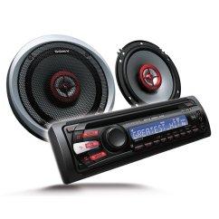 Sony Xplod Radio Pioneer Deh P4700mp Wiring Diagram Auto Costtag A Consumer Electronics Wholesaler