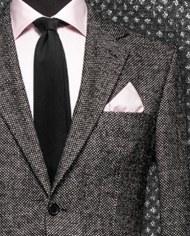 costume-gris-caviar-cp-zoom