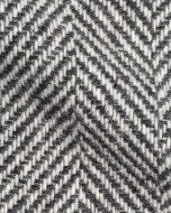 manteau-gris-contraste-chevron-cp-tissu