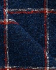 veste-bleu-carreau-cp-tissu