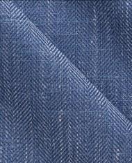 veste-bleu-chevron-ete-cp-tissu