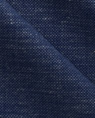 veste-bleu-nattee-cp-tissu