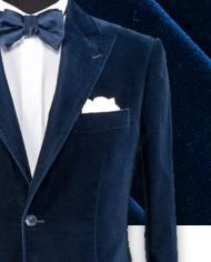 veste-bleu-velours-cp-zoom