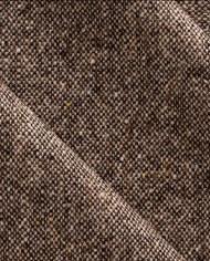 veste-marron-tweed-cp-tissu