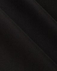 smoking-noir-chale-slim-cp-tissu