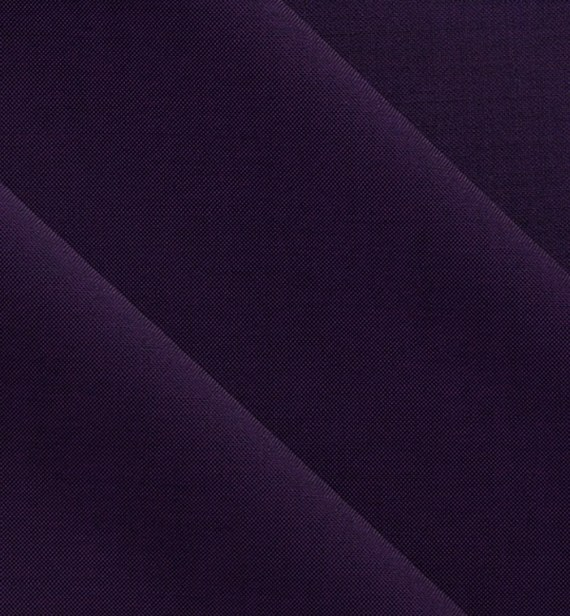 Smoking Violet Purple tuxedo sur mesure paris, costume privé