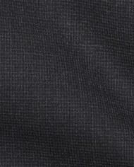 costume-gris-texture-costume sur mesure-tissu