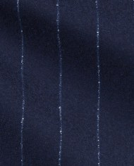 costume-bleu-flanelle-rayures-craie-costume sur mesure-tissu