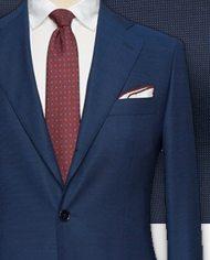 costume-bleu-pinpoint-moyen-cp-zoom