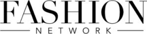fashion network costume sur-mesure paris