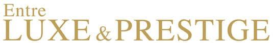 magazine Entre Luxe et Prestige costume sur-mesure paris