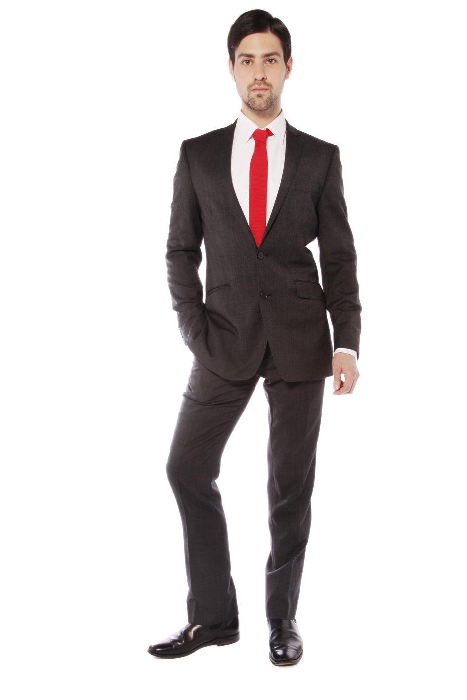 Edwardian Gent Deluxe Mens Costume