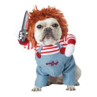 Pet Costumes for Dogs and Cats   Huge Selection for Halloween