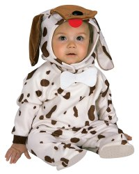 Puppy Costumes | Costumes FC