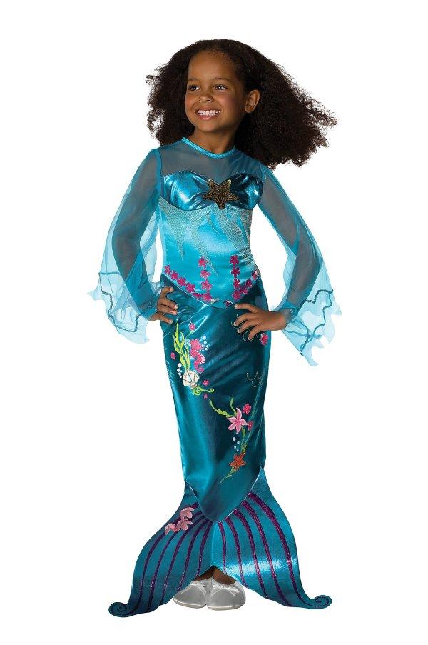 Fish Costumes Fc
