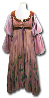 Into The Woods Plot  Costume Rental  Costume World