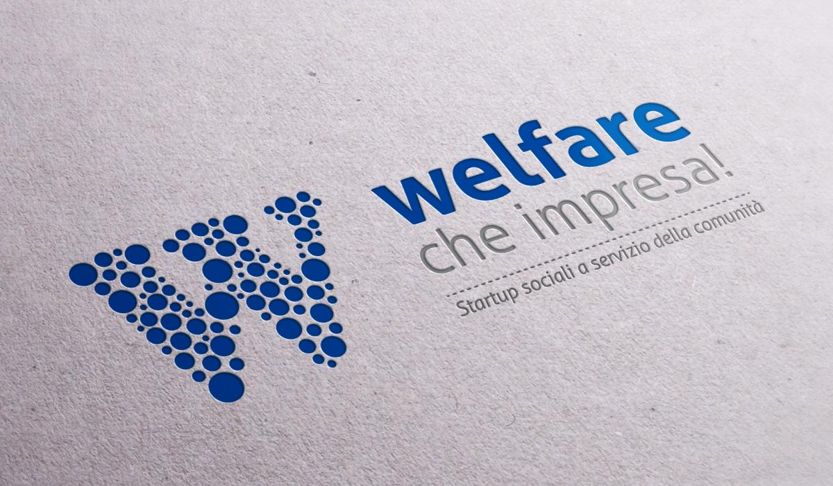 Welfare-che-impresa