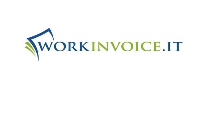 workinvoice.it con cosvim confidi