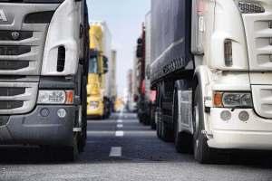 contributi aziende autotrasporto