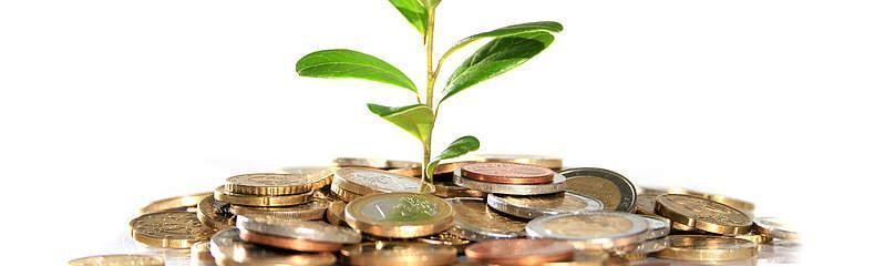 agevolazioni investimenti