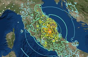 mappa-terremoto-24-08-2016