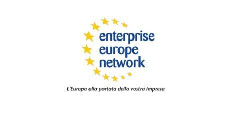 innovazione piccole e medie imprese