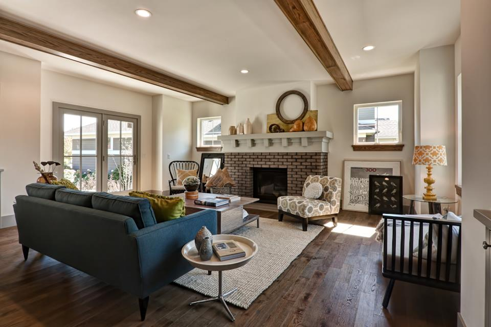 wooden floors in living rooms brown and beige room 9 modern with real hardwood coswick com wood flooring lving