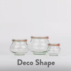 Deco Shape