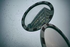 Mirror |Christian Wüst