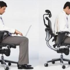 Back Support For Office Chair Malaysia Director Replacement Canvas Lumbar Architecture Home Design Best Chairs Reviews Buying Guide 2018 Rh Cosyoffices Com Cushion