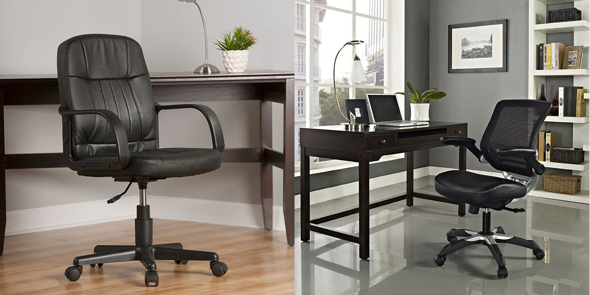 Most Comfortable Office Chairs  Reviews  Buying Guide 2018