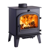 Cleanburn -Wood Burning Stoves and Fireplaces in Kent