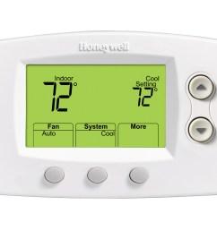 honeywell thermostat wiring for rheem heat pump honeywell carrier heat pump wiring diagram heat pump wiring [ 2096 x 1472 Pixel ]