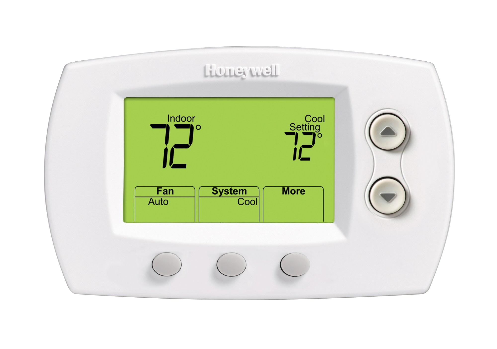 hight resolution of honeywell thermostat wiring for rheem heat pump honeywell carrier heat pump wiring diagram heat pump wiring