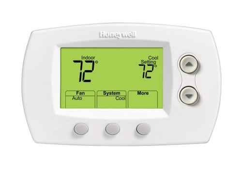small resolution of honeywell thermostat wiring for rheem heat pump honeywell carrier heat pump wiring diagram heat pump wiring