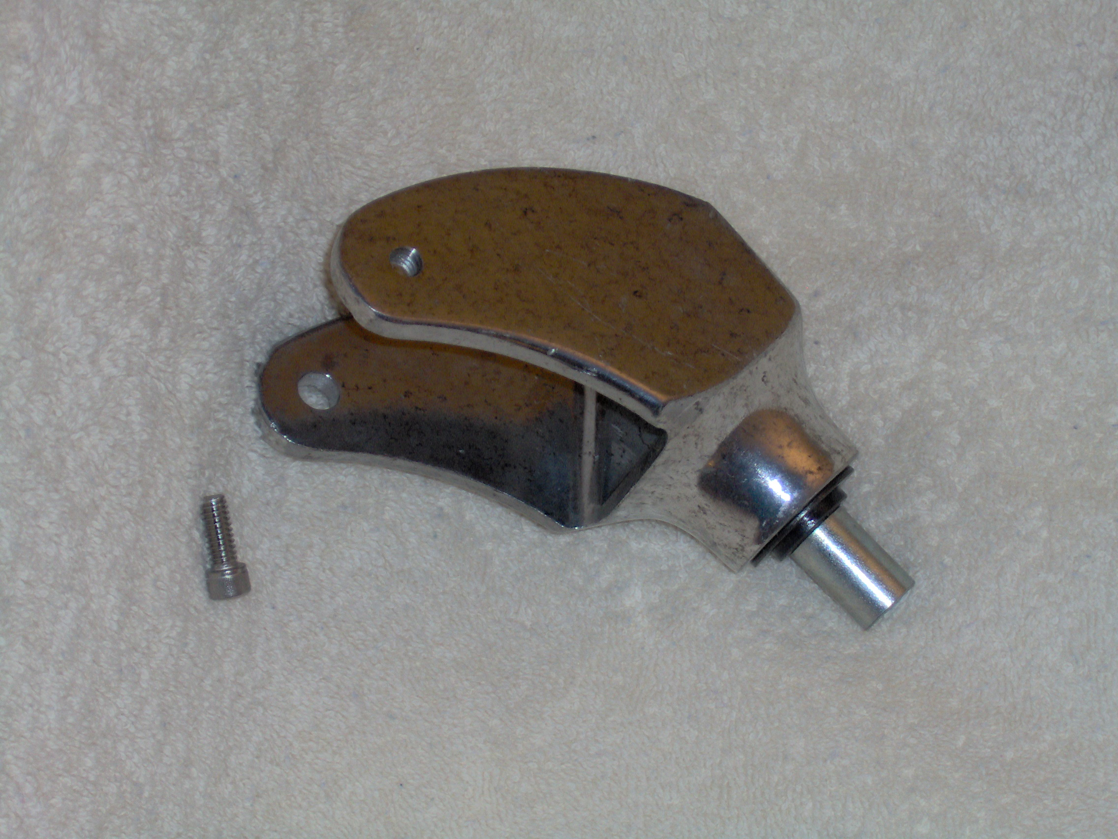 stryker stair chair manual pottery barn kids bean bag ambulance stretcher wheel fork for ferno n