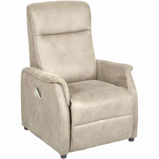fauteuil releveur relax 2 moteurs special petites tailles