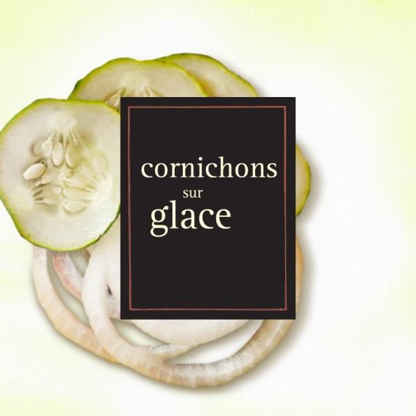 cornichon-sur-glace