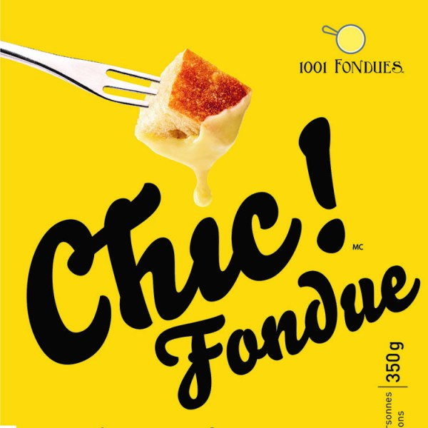 fond du fromage chic 2