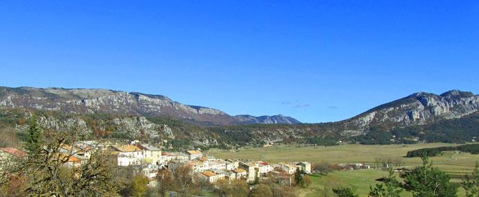 Caille Tourisme Alpes Maritimes Cte DAzur