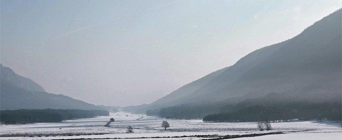 Andon – Haut Pays Grassois